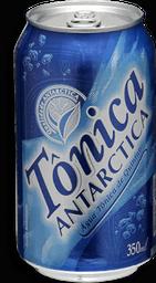 Aguá Tonica