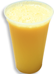 Suco Natural 500ml