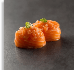 Jo Salmon