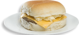 Cheese Maionese