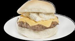 Cheese Fraldinha Tártaro