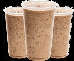 Milk Shake De Ovomaltine 400ml
