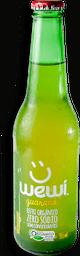 Guaraná Orgânico