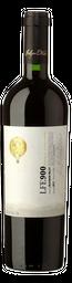 Luis Felipe Edwards Vinho Tinto 900 Chileno Blend