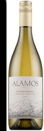 Alamos Chardonnay - Argentino