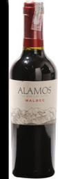 Alamos Malbec - Argentino