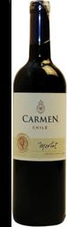 Carmen Classic Merlot