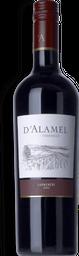 D'Alamel Carmenere - Chile