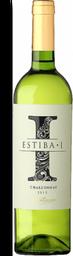 Estiba I Chardonnay - Argentino