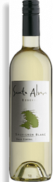 Santa Alvara Sauvignon Blanc - Chile
