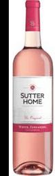 Sutter Home White Zinfadel Rosé - Estados Unidos