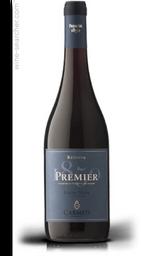 Premier Pinot Noir - Chile