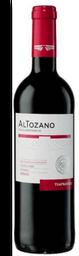 Altozano Tempranillo - Espanha