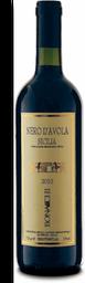 Nero D'Avola IGT Sicilia - Itália