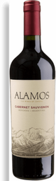 Alamos Cabernet Sauvignon - Argentino
