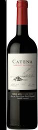 Catena Cabernet Sauvignon - Argentino