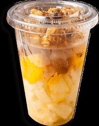 Saladifruta