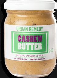 Nut Butters Cashew