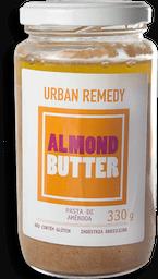 Nut Butters Almond