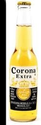 Corona - 355ml