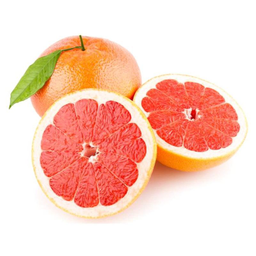 Grapefruit Importada Stm