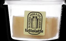 Manteiga Barra Tuttolatte