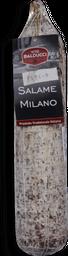 Salame Milano Vito Balducci