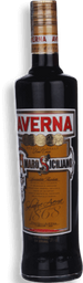 Vermouth Italiano Amaro Averna 700ml