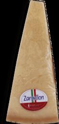 Queijo Italiano Grana Padano Zarpellon G