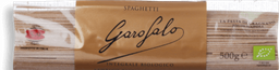 Macarrao Italiano Spaghetti Integrali Garofalo 500 g