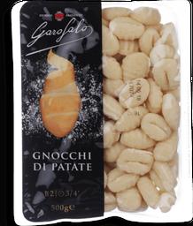 Nhoque Batata Italiano Gnocchi Di Patate Garofalo 500 g