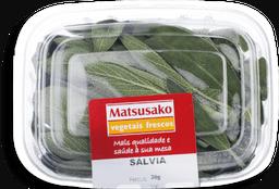 Sálvia Matsusako 30 g
