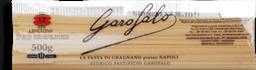 Macarrao Italiano Linguine Garofalo 500g
