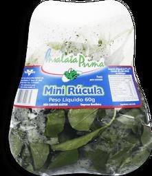 Mini Rucula Insalata 60g