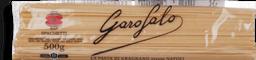 Macarrao Italiano Spaghetti Garofalo 500g