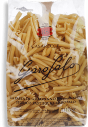 Macarrao Italiano Casarecce Garofalo 500g