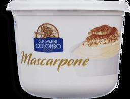 Queijo Mascarpone Giovanni Colombo 250g