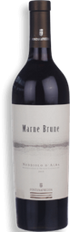 Vinho Fontana Fredda Marne Brune Nebbiolo 750 ml