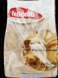 Massa Italiano  Felicetti Tagliatelle 500 g