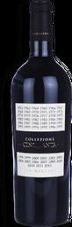 Vinho Italiano San Marzano Colecciones Cinquanta 750 ml