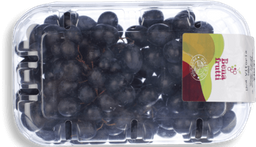 Uva Bena Frutti Vitória