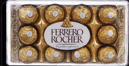 Ferrero Rocher T12 150 g