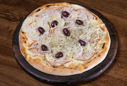 Pizza Prestissimo
