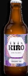 Kiro - 300ml