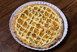 Pizza Frango