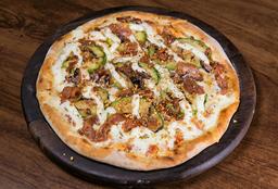 Pizza Santo Antônio