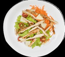 Salada Chicken