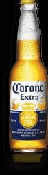 Cerveja Corona