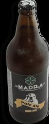 Cerveja Madra Bier Pale Ale