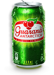 Guaraná normal